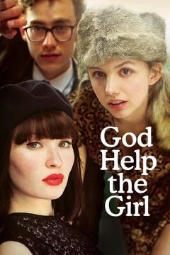 Best Music Movies of 2014 : God Help the Girl