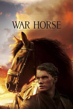 Best War Movies of 2011 : War Horse