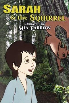 Best War Movies of 1982 : Sarah and the Squirrel