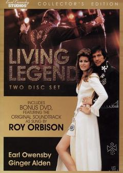Best Music Movies of 1980 : Living Legend: The King of Rock and Roll