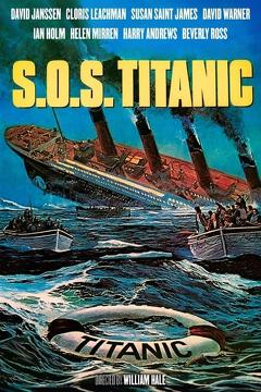 Best History Movies of 1980 : S.O.S. Titanic