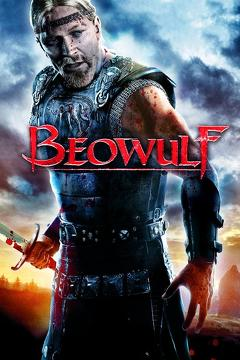 Best Animation Movies of 2007 : Beowulf