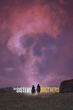 Best Western Movies of 2018 : The Sisters Brothers
