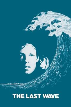 Best Mystery Movies of 1977 : The Last Wave