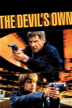 Best Crime Movies of 1997 : The Devil's Own