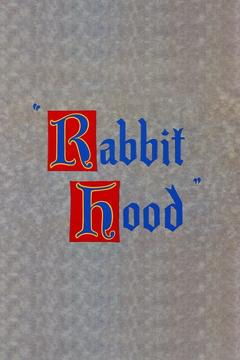 Best Family Movies of 1949 : Rabbit Hood