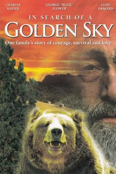 Best Adventure Movies of 1984 : In Search of a Golden Sky