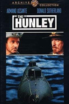 Best War Movies of 1999 : The Hunley