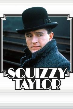 Best History Movies of 1982 : Squizzy Taylor