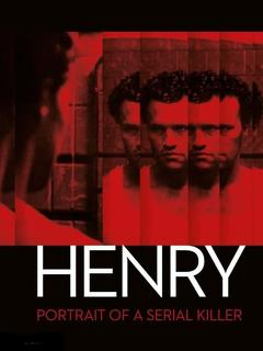 Best Horror Movies of 1986 : Henry: Portrait of a Serial Killer