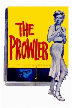 Best Thriller Movies of 1951 : The Prowler