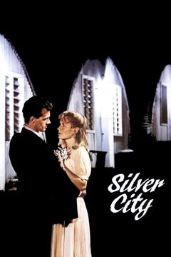 Best History Movies of 1984 : Silver City