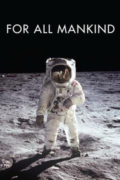 Best Documentary Movies of 1989 : For All Mankind