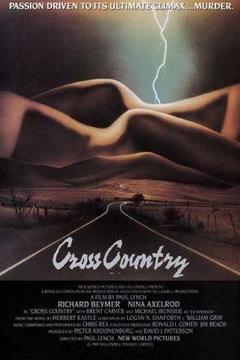 Best Horror Movies of 1983 : Cross Country