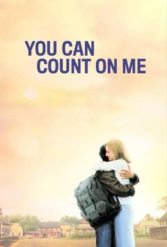 Best Romance Movies of 2000 : You Can Count on Me