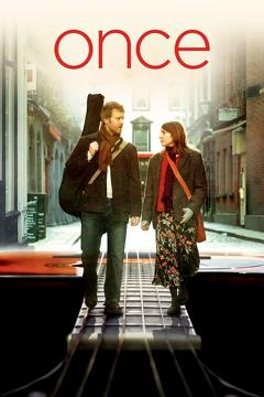 Best Romance Movies of 2007 : Once