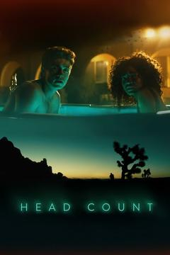 Best Mystery Movies of This Year: Head Count
