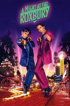 Best Music Movies of 1998 : A Night at the Roxbury