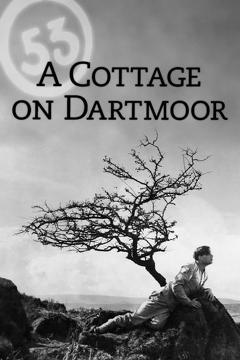 Best Drama Movies of 1929 : A Cottage on Dartmoor