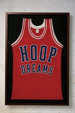 Best Documentary Movies : Hoop Dreams