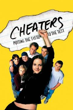 Best Tv Movie Movies of 2000 : Cheaters