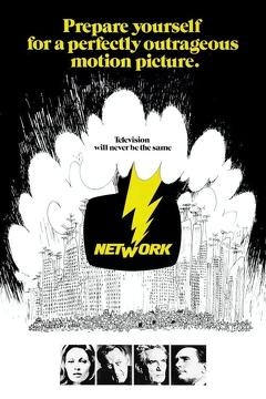Best Movies of 1976 : Network