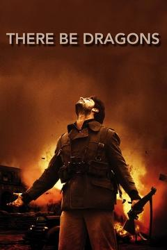 Best War Movies of 2011 : There Be Dragons