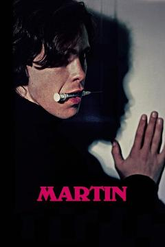 Best Horror Movies of 1977 : Martin