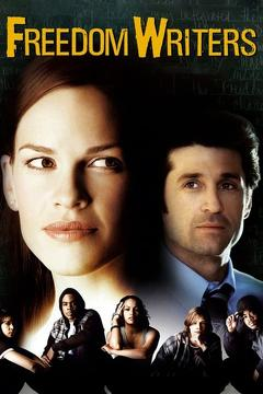 Best Movies of 2007 : Freedom Writers