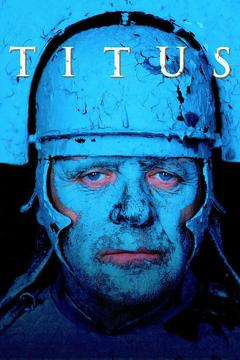 Best History Movies of 1999 : Titus