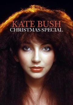Best Music Movies of 1979 : Kate Bush: Christmas TV Special
