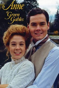 Best Family Movies of 1987 : Anne of Green Gables: The Sequel