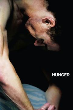 Best History Movies of 2008 : Hunger
