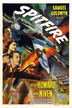 Best War Movies of 1942 : The First of the Few