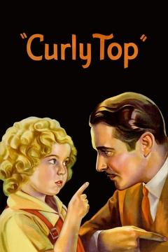 Best Family Movies of 1935 : Curly Top