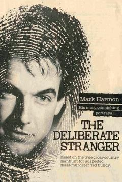 Best Tv Movie Movies of 1986 : The Deliberate Stranger