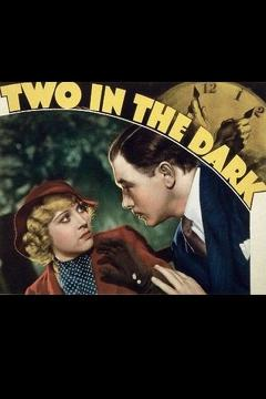 Best Mystery Movies of 1936 : Two in the Dark