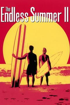 Best Documentary Movies of 1994 : The Endless Summer 2