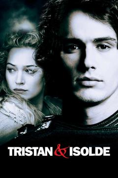 Best Romance Movies of 2006 : Tristan & Isolde
