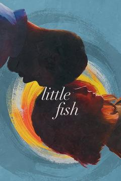 Best Romance Movies of This Year: Little Fish