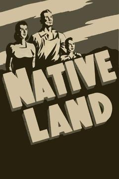 Best History Movies of 1942 : Native Land