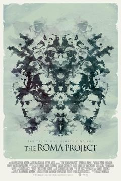 Best Science Fiction Movies of 2015 : The Roma Project