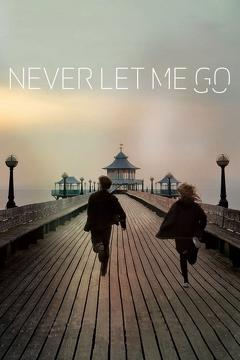 Best Science Fiction Movies of 2010 : Never Let Me Go