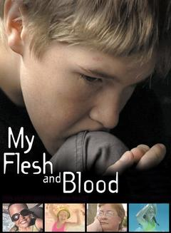 Best Documentary Movies of 2003 : My Flesh and Blood