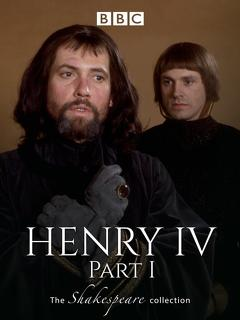 Best History Movies of 1979 : Henry IV Part 1