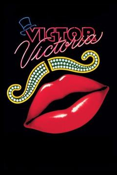 Best Music Movies of 1982 : Victor/Victoria