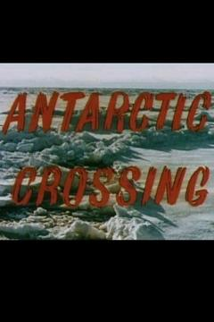 Best Documentary Movies of 1958 : Antarctic Crossing