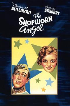 Best Drama Movies of 1938 : The Shopworn Angel