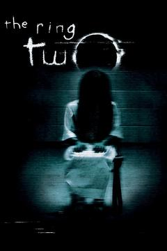Best Horror Movies of 2005 : The Ring Two