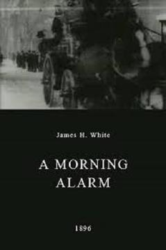 Best Action Movies of 1896 : A Morning Alarm